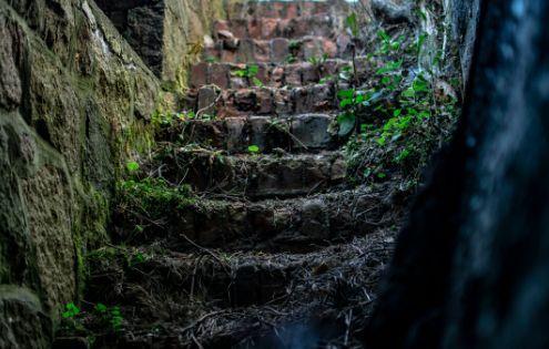 Dove trovare menhir e dolmen nel mondo