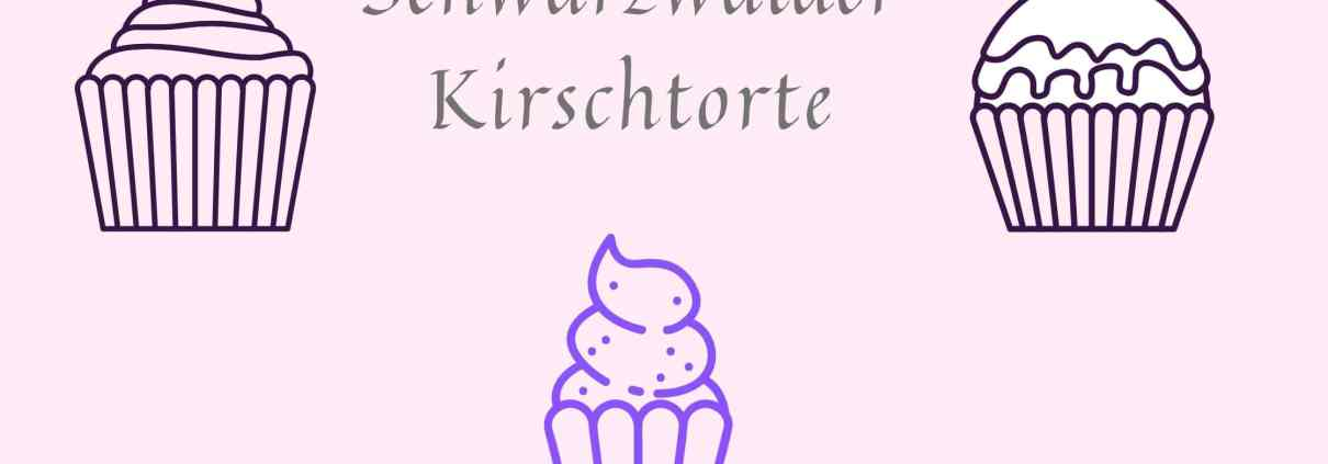 scharzwalder kirschtorte al top