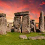 dove trovare i dolmen