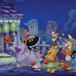 Halloween: 10 film da guardare con i bambini