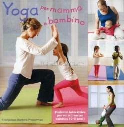 yoga-mamma-bambino