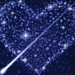 La bisnonna è la stella più brillante del cielo