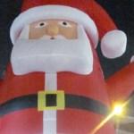 Ma Babbo Natale esiste davvero?