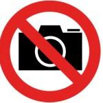 Foto di bambini sui social: ecco perché non pubblico le foto di mia figlia