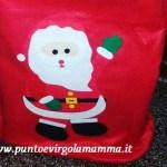 10 cose che amo delle vacanze di Natale