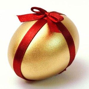 consegna a domicilio uova di Pasqua con sorpresa online