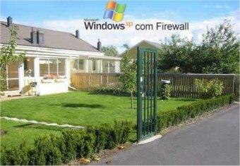 firewall_xp.jpg