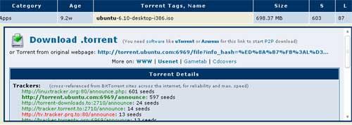 torrent-ubuntu.jpg