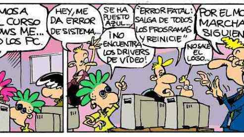 curso-windows.jpg