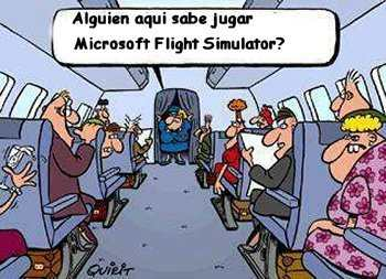 flight-simulator.jpg