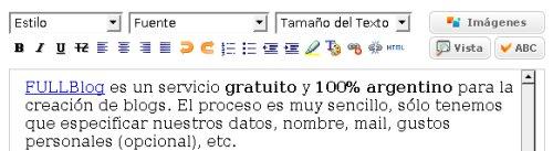 fullblog-wysiwyg.jpg
