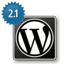 wordpress21.png