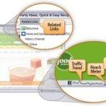 Barra oficial de Alexa para Firefox