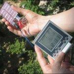 El panel solar más barato del mundo