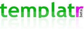 templatr, generador de themes para wordpress
