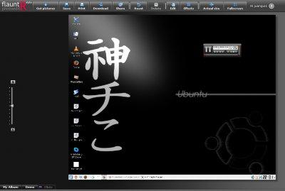 flauntr-screen.jpg