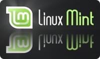 linux mint 3.1 celena