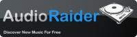 audioraider.jpg