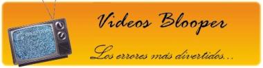 videosblooper2.jpg