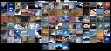 flickr-thumbnail-search.jpg