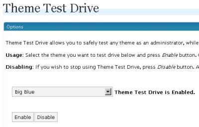 theme_test_drive.jpg