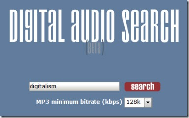searchmp3