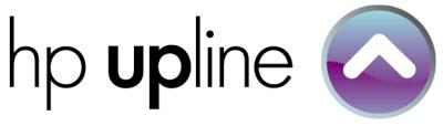 hp-upline.jpg