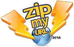 https://i2.wp.com/www.puntogeek.com/wp-content/uploads/2008/05/zipmyurl.png
