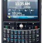 El Motorola Q11 por fin fue presentado