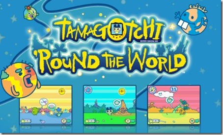 tamagotchi-_round-the-world_425px_new-ipod-game