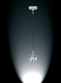 g4cube_lamp