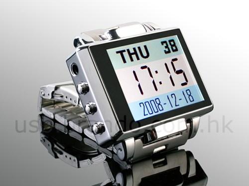 Reloj Brando