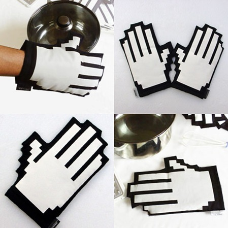 clicking_oven_gloves