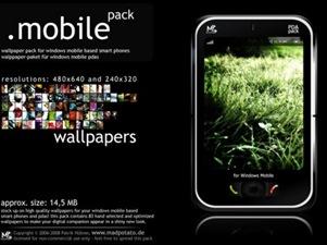windows_mobile_wallpaper-500x373