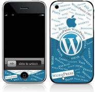 infectious-iphone-design-chard6