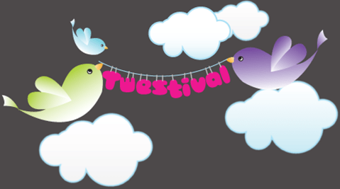 twestival-logo1