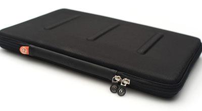 Bolsos para laptops originales