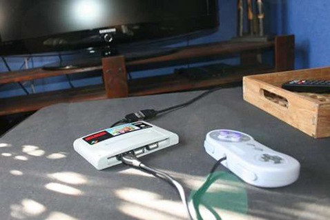 snes-cartridge-usb-hub-2
