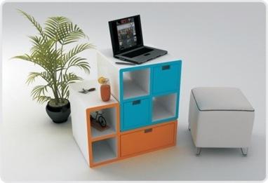 tetris-furniture-design-1