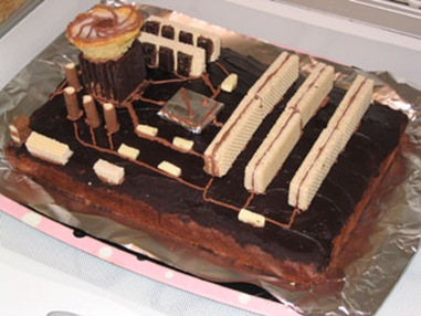 torta motherboard1