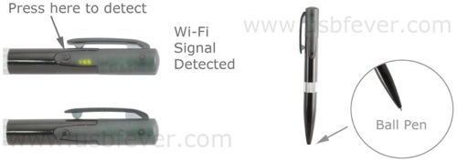 wi-fi-ball-pen-detector