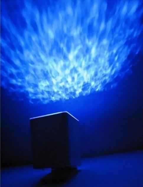 ocean_projector_pot