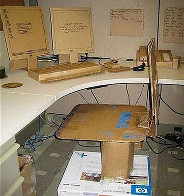 office_fun_13