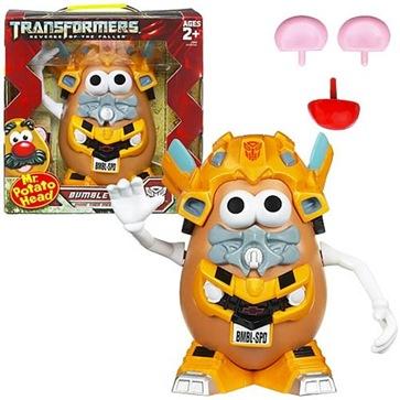 bumblespud_transformer_mr_p