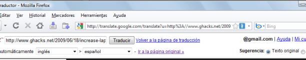 new-gtranslate