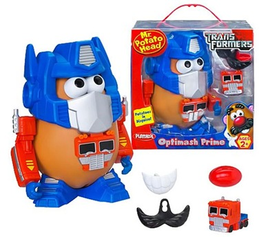 optimash_prime_mr_potato_head