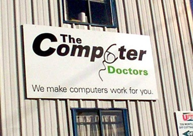 thecomputer