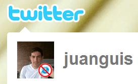 Juanguis-antiIE6