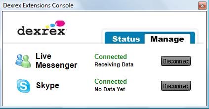 dexrex2