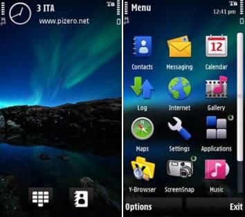 Mystic-Nokia-N97